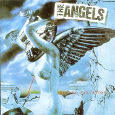Beyond Salvation mp3 Album by The Angels
