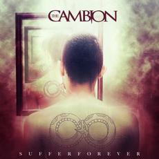 Suffer Forever mp3 Album by The Cambion