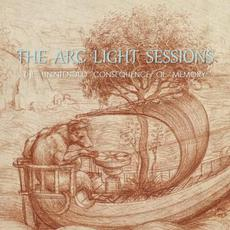 The Unintended Consequence Of Memory mp3 Album by The Arc Light Sessions