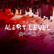Alert Level (Quarantined Mix) mp3 Single by Ministry