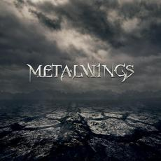 Second Chance mp3 Single by Metalwings