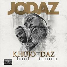 JoDaz mp3 Single by Khujo Goodie