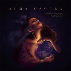 Alma Oscura mp3 Single by Lauren Henderson & Saul Quiros