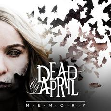 Memory mp3 Single by Dead By April