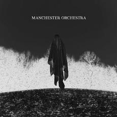 I Know How To Speak (Acoustic Version) mp3 Single by Manchester Orchestra