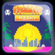 Risky mp3 Single by Truth