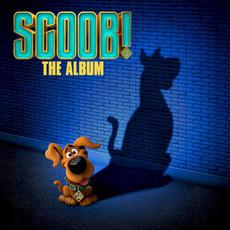 SCOOB! The Album mp3 Soundtrack by Various Artists