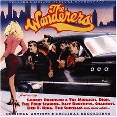 Juke Box Classics: The Wanderers (Re-Issue) mp3 Soundtrack by Various Artists