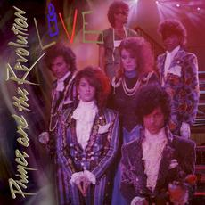 Prince and the Revolution: Live mp3 Live by Prince & The Revolution