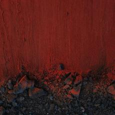 Black in Deep Red, 2014 mp3 Album by Moses Sumney
