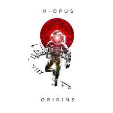 Origins mp3 Album by M-Opus