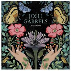 Chrysaline mp3 Album by Josh Garrels