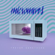 Microwaves mp3 Album by Trevor Something
