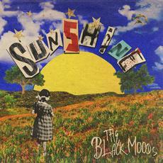 Sunshine mp3 Album by The Black Moods