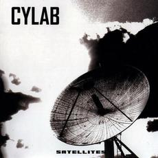 Satellites mp3 Album by Cylab