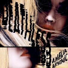 Deathless mp3 Album by Amelia Arsenic