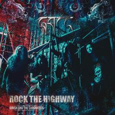 Rock the Highway mp3 Album by Girish And The Chronicles