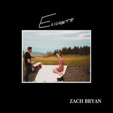 Elisabeth mp3 Album by Zach Bryan