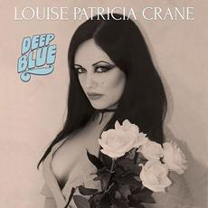 Deep Blue mp3 Album by Louise Patricia Crane