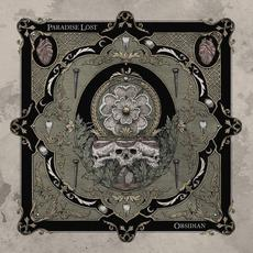 Obsidian mp3 Album by Paradise Lost