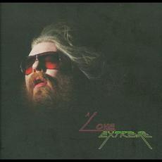 A Love Extreme mp3 Album by Benji Hughes