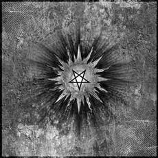 Rising mp3 Album by Corpus Christii