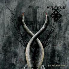 Cursed Madness mp3 Album by Sulphur