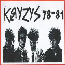 Kryzys 78-81 mp3 Artist Compilation by Kryzys
