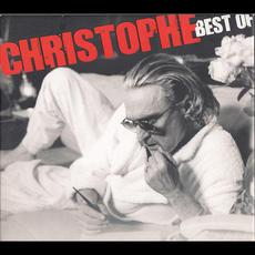 Best of mp3 Artist Compilation by Christophe