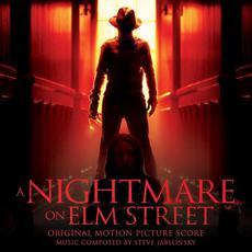 A Nightmare on Elm Street mp3 Soundtrack by Steve Jablonsky
