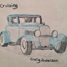 Cruising mp3 Album by Craig Anderson