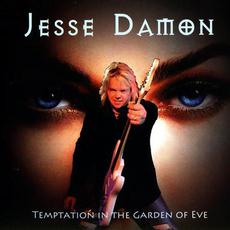 Temptation In The Garden Of Eve mp3 Album by Jesse Damon