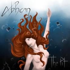 The Pit mp3 Album by Abhcan