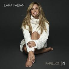 Papillon(s) (Deluxe Edition) mp3 Album by Lara Fabian