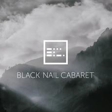 Voyage Voyage mp3 Album by Black Nail Cabaret
