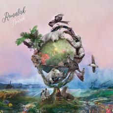 Flourish mp3 Album by Remulak