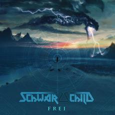 Frei mp3 Single by Schwarzschild
