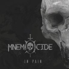 In Pain mp3 Single by Mnemocide