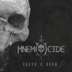 Crash & Burn mp3 Single by Mnemocide