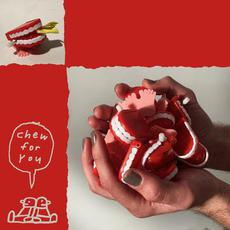 Chew for You mp3 Single by Have a Good Season