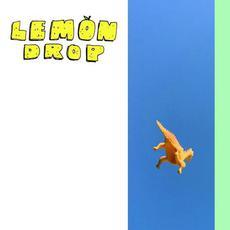 Lemon Drop mp3 Single by Have a Good Season