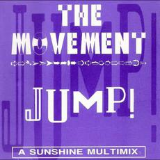 Jump mp3 Single by The Movement
