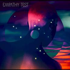Empty-Handed mp3 Single by Empathy Test