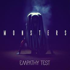 Monsters mp3 Single by Empathy Test