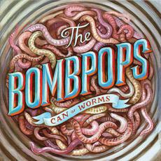 Can of Worms mp3 Single by The Bombpops