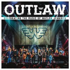 Outaw: Celebrating the Music of Waylon Jennings mp3 Compilation by Various Artists