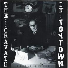 The Cravats in Toytown mp3 Artist Compilation by The Cravats