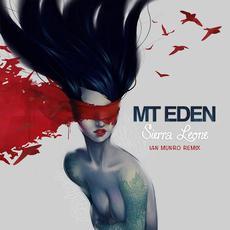 Sierra Leone (Ian Munro Remix) mp3 Remix by MT Eden