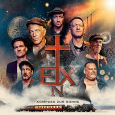 Kompass zur Sonne (Deluxe Edition) mp3 Album by In Extremo