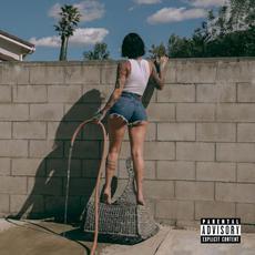 It Was Good Until It Wasn't mp3 Album by Kehlani